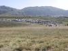 Campo Imperatore 5.8.2012